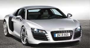 audi price in india mercedes audi land rover and bmw to up prices in india