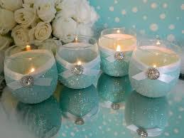 Blue Favors by Wedding Favor Bridal Shower Favor Baby Shower Favor By Kpgdesigns