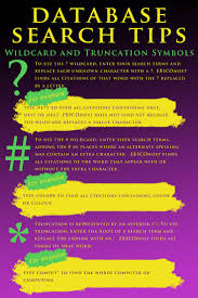 mla citation heart of darkness 16 best citing and writing images on pinterest library lessons