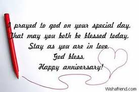 wedding wishes christian christian wedding anniversary wishes christian wedding blessings