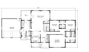 ranch style open floor plans open floor plans ranch style ranch style open floor plans car tuning
