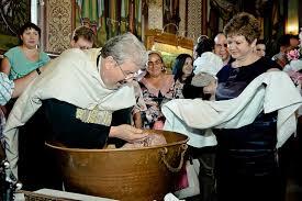 ce cumpara nasa la botez partestii de sus traditii si obiceiuri bucovina360