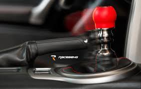frs interior raceseng sphereologyshift knob for 2013 scion frs subaru brz rs