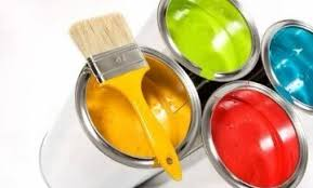 Water Based Interior Paint What Is Distemper Paint Updated Quora