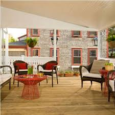 modern screened porch furniture ideas home decorating tips