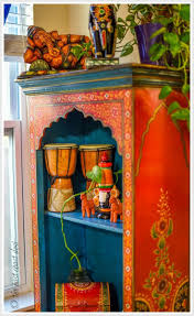 home and decor india 251 best fancy and frilly home images on pinterest indian