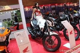 cbr bike new model 2014 honda launches 2014 white trigger dream yuga cbr1000rr sp pics