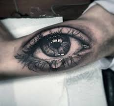 50 eye designs for visionary ink ideas