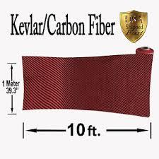 m2 to sq ft 33 sq ft kevlar carbon fiber fabric twill weave 3k 2k 200g m2