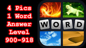 4 pics 1 word level 900 918 find 5 words related to theatrics
