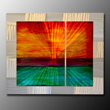 Oversized Wall Art by X Large Wall Art Interior Decor Home Unique Lovely Home