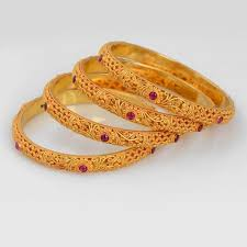 jewellery gold bangles kangans bangles favourite gold