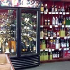Wine Cellar Liquor Store - dutchess wine cellar closed beer wine u0026 spirits 1950 s rd