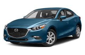 mazda cars for mazda 2018 cars discover the new mazda models driving