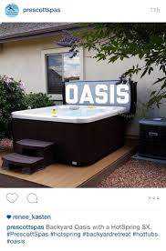 58 best pool u0026 hotspring accessories images on pinterest