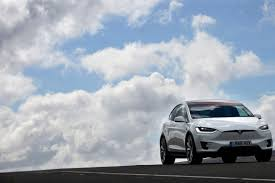 millennials prefer cheaper smaller cars winged car is nothing to get in a flap about the times u0026 the