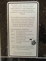 Fancy Synonyms For Bathroom by Food Borne Illness U2013 Opsanalitica