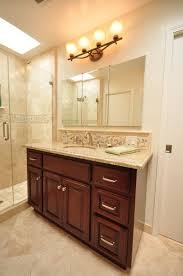 16 best downstairs bathroom remodel ideas images on pinterest