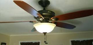 Changing Ceiling Light How To Replace A Ceiling Light Restoreyourhealth Club