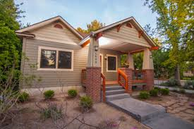 wrap around front porch front porch addition bungalow how elevation can be altered wrap