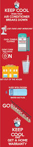 Home Warranty by Best 25 Home Warranty Ideas On Pinterest Diy Cleaning Home