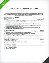 resume samples for self employed individuals resume sample for a