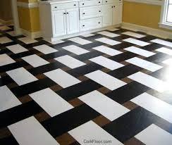 cork flooring for bathroom floor tiles popular tile flooring home depot as ceramic bathroom