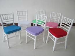 chiavari chair for sale colorful wooden children chiavari chair chair for sale
