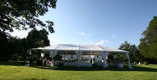 frame tents anchor industries inc