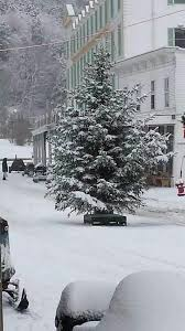 Michigan travel merry images 21 best mackinac island in winter images mackinac jpg