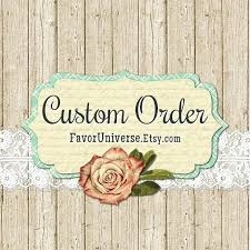 wedding seed packets personalized seed packet wedding favors lyfy me