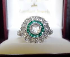 176 best replacement engagment ring images on pinterest antique