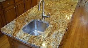 mtm services inc u2013 granite u0026 quartz countertops in mansfield