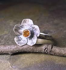 silver flowers best 25 silver flowers ideas on winter wedding