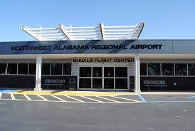 Alabama travel voucher images Boutique air airport 3452 jpg