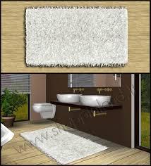 tappeti bagni moderni gallery of tappeti per la casa per bagno e cucina moderni a