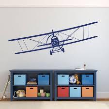 chambre garcon avion les 25 meilleures idées de la catégorie chambre avion sur