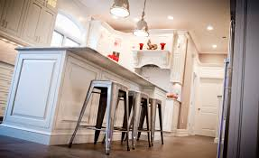 Designer Kitchen Lighting by Red White Designer Kitchen Holmdel New Jersey By Design Line