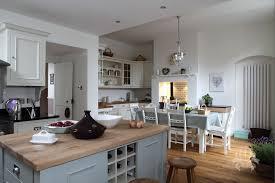 kitchen interior designers weybridge surrey homes interior design outstanding interiors