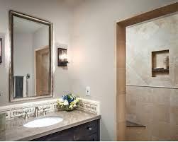 Bathroom Tiles Toronto - 187 best terracotta bathroom tiles images on pinterest bathroom