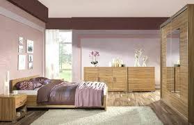 décoration chambre à coucher peinture peinture chambre a coucher decoration d interieur moderne