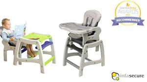 high chair converts to table and chair wooden high chair converts to table and chair top voted high chair