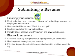 key words to use in a resume resume writing