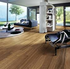 What To Look For In Laminate Flooring A Closer Look At Bamboo Flooring The Pros U0026 Cons