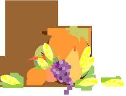 free thanksgiving images cornucopia tianyihengfeng free