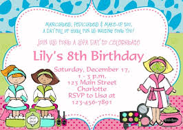 birthday invitation templates free online ideas minnie mouse