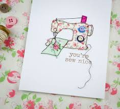 sewing cards templates 141 best greeting cards images on pinterest greeting cards