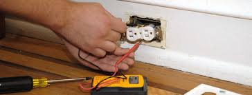 new construction new wiring breakers visalia ca