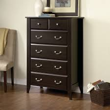 chest of drawers argos 5 drawer chest with faux marble top high