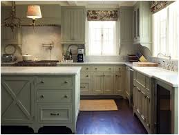 two color kitchen cabinet ideas kitchen two color kitchen cabinets ideas green kitchen cabinets
